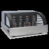 PrimaLuna EVO 300 Poweramp