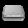 MSB Technology Select DAC II