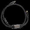 Shunyata Research Sigma USB 1.5m