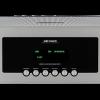 Audio Research DAC9 v.3