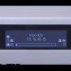 Melco N 100 H20 EX